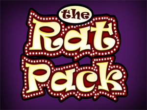 The Rat Pack video slot